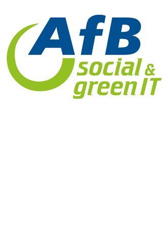 AFB  Social Green IDEA